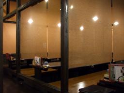 daichi-bk0te.jpg