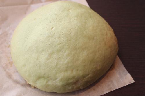 premelon1.jpg